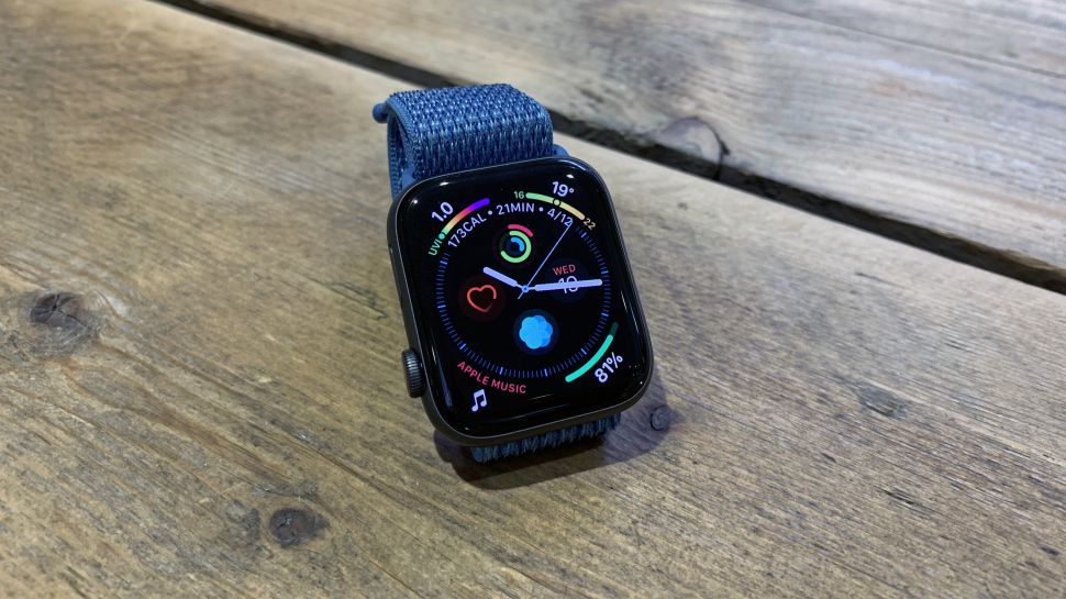智能手表市场兴起 三星叫板苹果