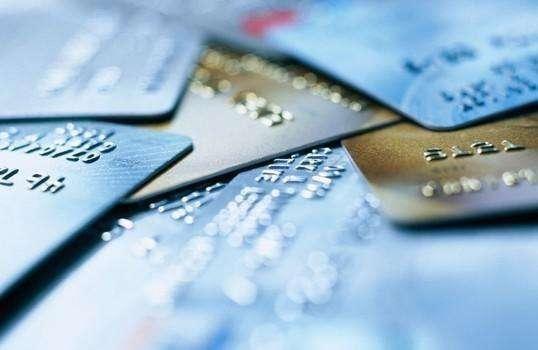 银联卡可在ATM跨行扫码取现