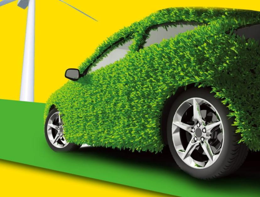 新能源车企加速优胜劣汰