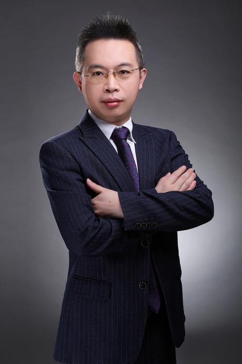 百奥知董事长庄永龙:信息化和人工智能将成为医药研发的利刃