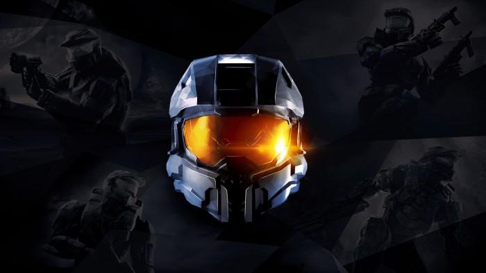 《光环:士官长合集》PC版将支持跨平台功能