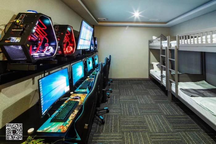 国外研究:2023年中国PC游戏玩家将达到3.54亿