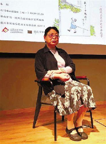 陕西:环评审批报批资料从13项压缩到4项