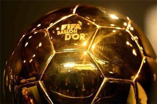 最佳新的一年女足两次年度大奖