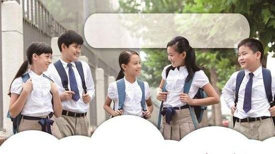 南京各区小学初中招生政策公布 民办校20%摇号