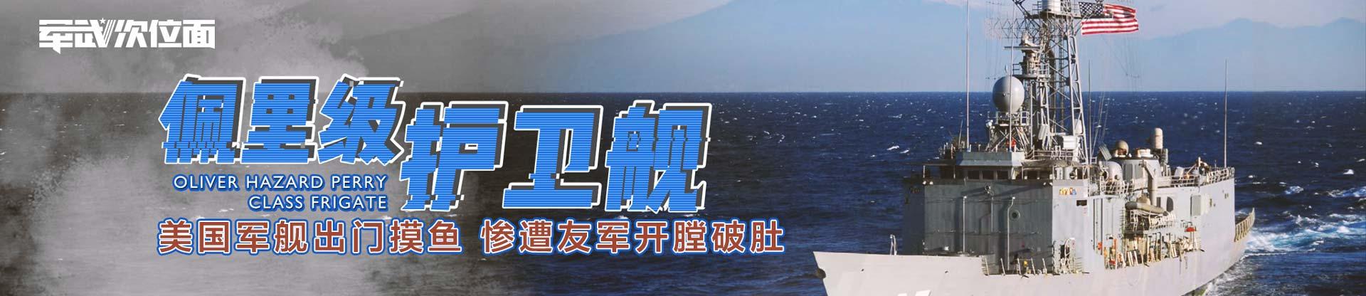 齐河县附近哪有找美女姑娘做鸡的学生妹全套上门服务约炮QQ微信联系方式