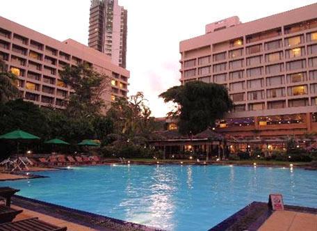 斯里兰卡爆炸案重创观光业  酒店安检严格游客锐减
