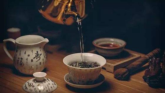 德媒:从景德镇之变看中国传统文化的复兴