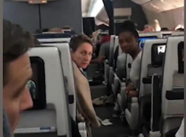 英航一航班遭遇强气流剧烈颠簸致14名乘客受伤