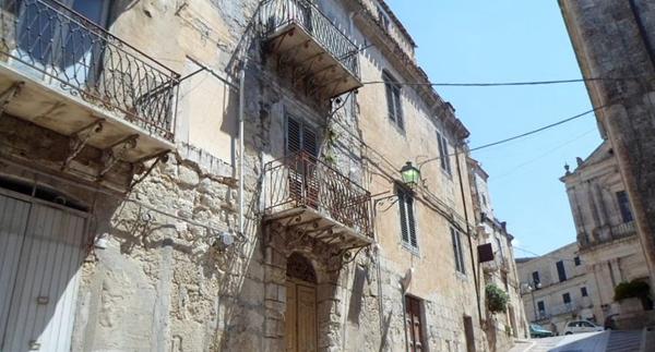 意小镇废弃房屋仅售1欧元 买家需在三年内翻新