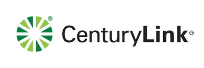 CenturyLink拓展私有云方案,为客户带来更多选择