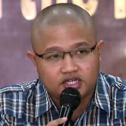 """菲律宾中期选举临近,总统杜特尔特家族陷""""涉毒""""指控"""