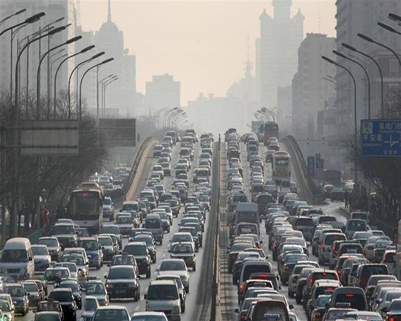 二手车出口业务正式开启 京津等10省市首批开展