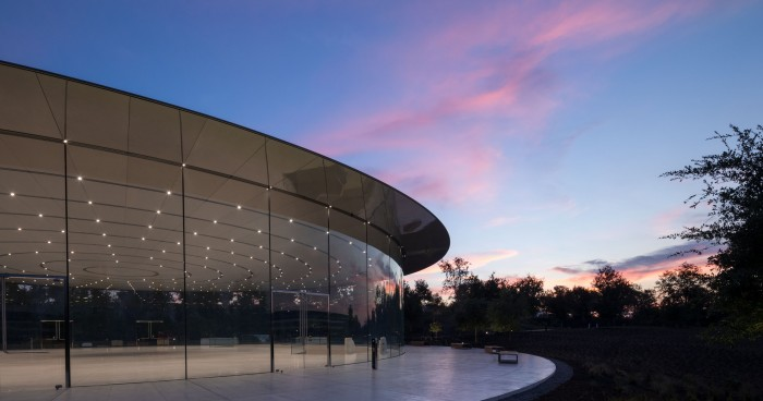 苹果iOS 13\macOS 10.15\watchOS 6新功能揭秘