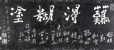 汇聚八千年文明文化 你所不知道潍坊博物馆