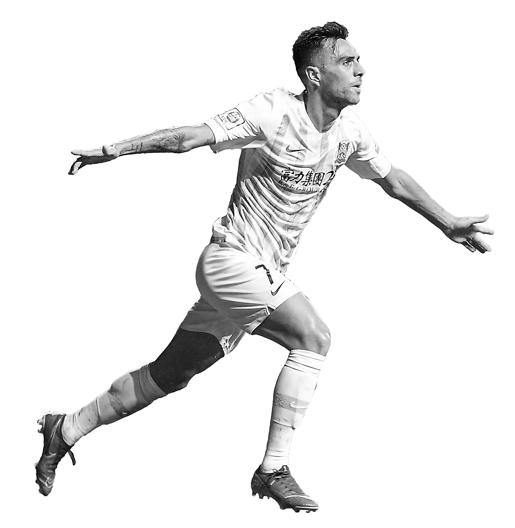 本国联赛孕育日韩足球