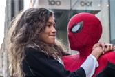 蜘蛛侠电影的服装原来是这样制成的!