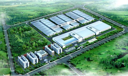 江苏调整城镇土地使用税 预计全年减税超15亿