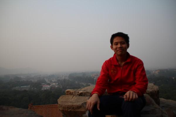 迷雾中的吴谢宇弑母案:被遮蔽的和被放逐的