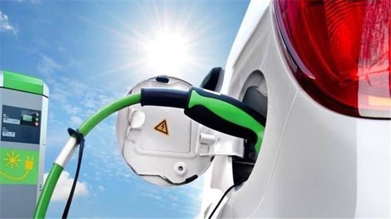 海南省将从6月26日取消新能源汽车地方补贴
