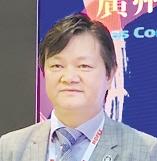 """当""""食在广州""""遇上""""美食天堂""""——广州亚洲美食节新闻发布会(香港)举行"""