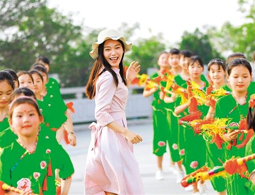 隆昌县附近哪有找美女姑娘做鸡的学生妹全套上门服务约炮QQ微信联系方式