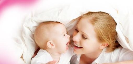【母婴】2019最新母婴市场报告出炉:7大品类、5大趋势、4大发展机会