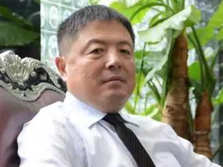 浅议商会的社会功能——四川省河南商会会长 张观军