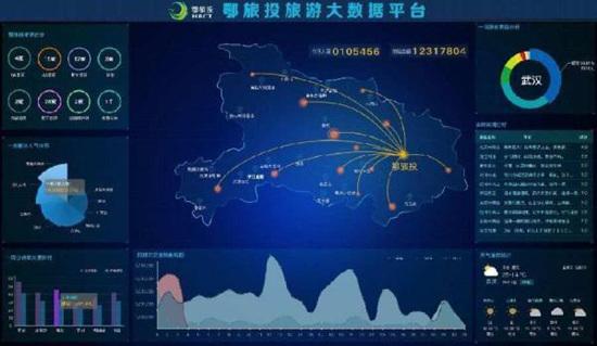 旺苍县附近哪有找美女姑娘做鸡的学生妹全套上门服务约炮QQ微信联系方式