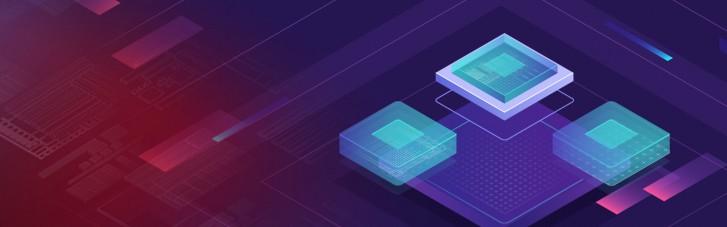 台积电2020年量产5纳米芯片 正研发5纳米+