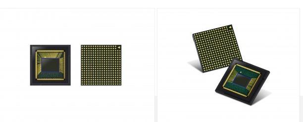 三星将推出新款手机图像传感器 最高像素达6400万