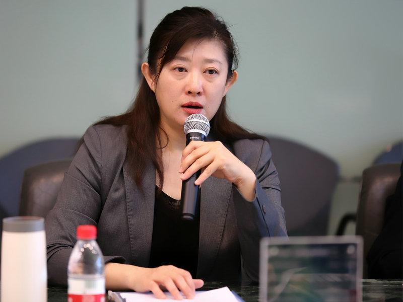 中国泰国商会将连续五年携团亮相京交会