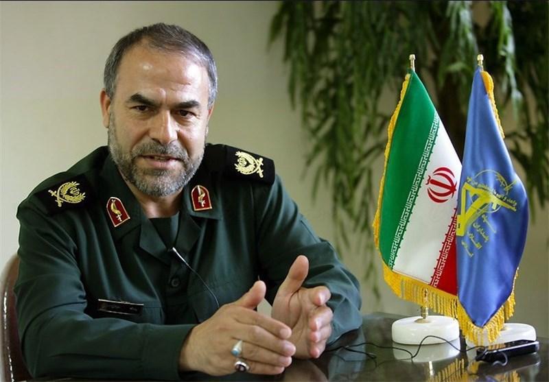 伊朗拒绝与美协商弃核 并称美军从不敢进攻伊方