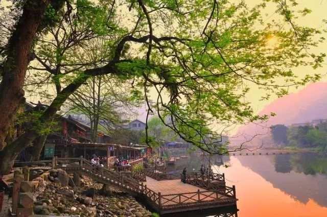 河野洋平:符合国情的制度给中国人民带来好生活