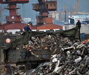 中国洋垃圾禁令叫醒新西兰