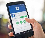 土耳其对脸书罚款27万美元