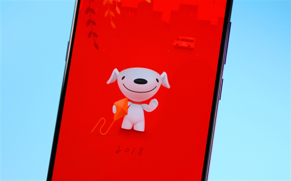 京东与腾讯续约:微信对京东有多重要?