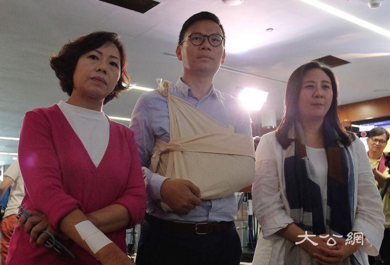 广西崇左力推跨境产业合作 推动与东盟产业链深度融合