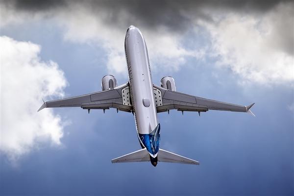 緬甸機場又發生客機事故:機頭觸地 緊急迫降