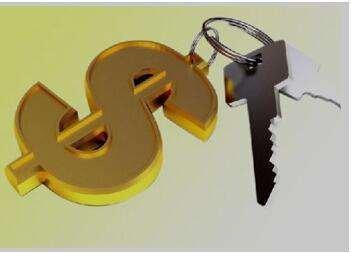 银保监会:一季度商业银行不良率1.8%