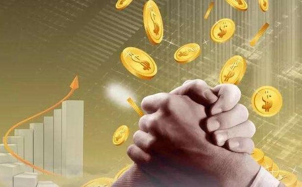 金融支持民企一揽子政策持续加码