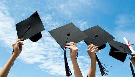 留学生回国求职薪酬收入低于留学花费,会后悔吗?
