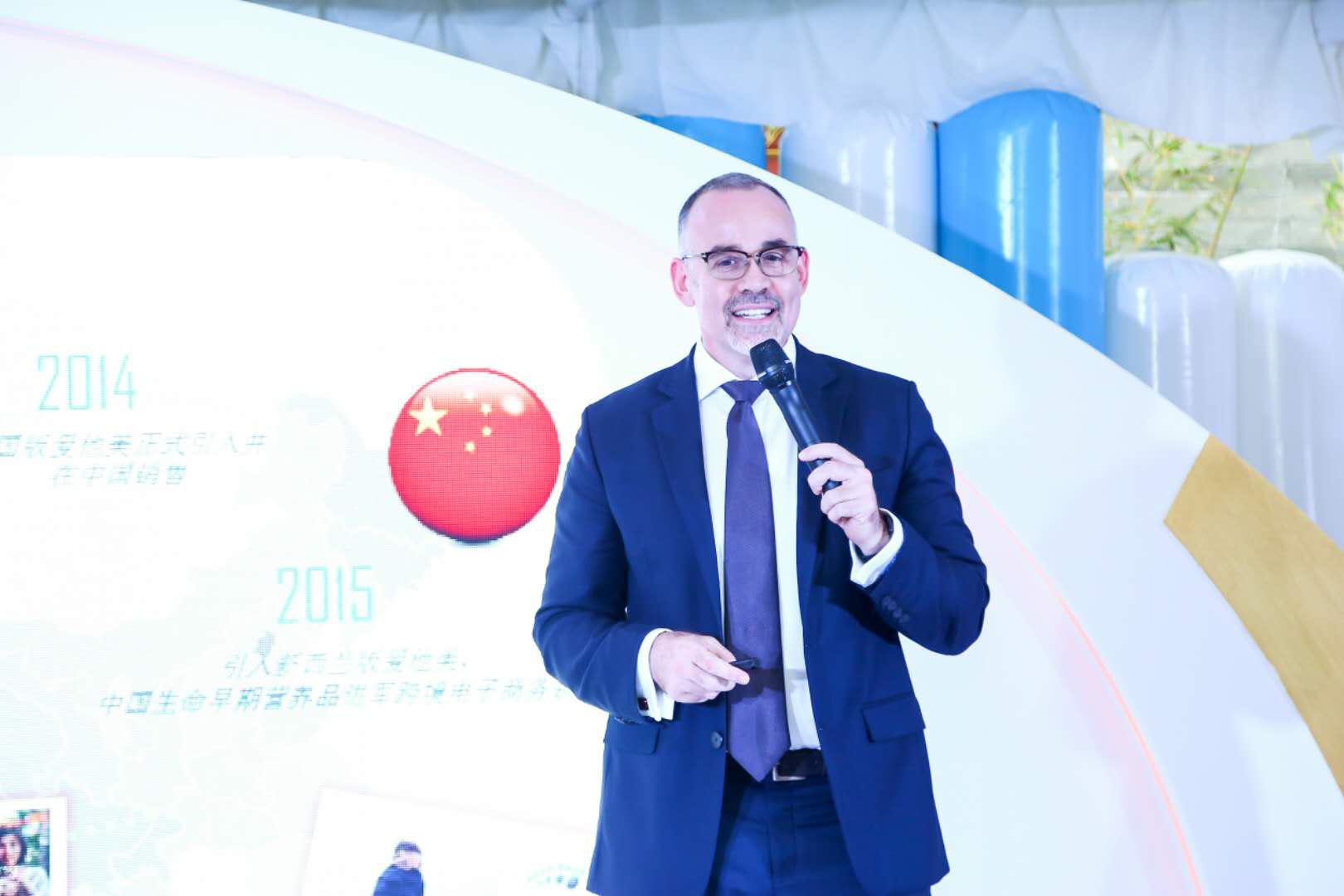 家门口享受顶尖医疗服务丽水上海实现资源共享