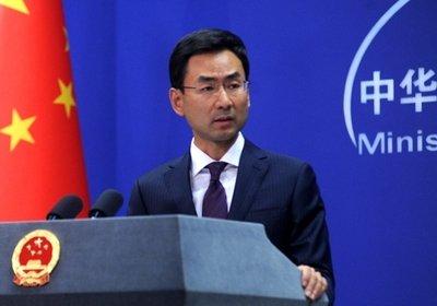 中美商业战最新消息:美方启动对剩下3250亿美元商品征税