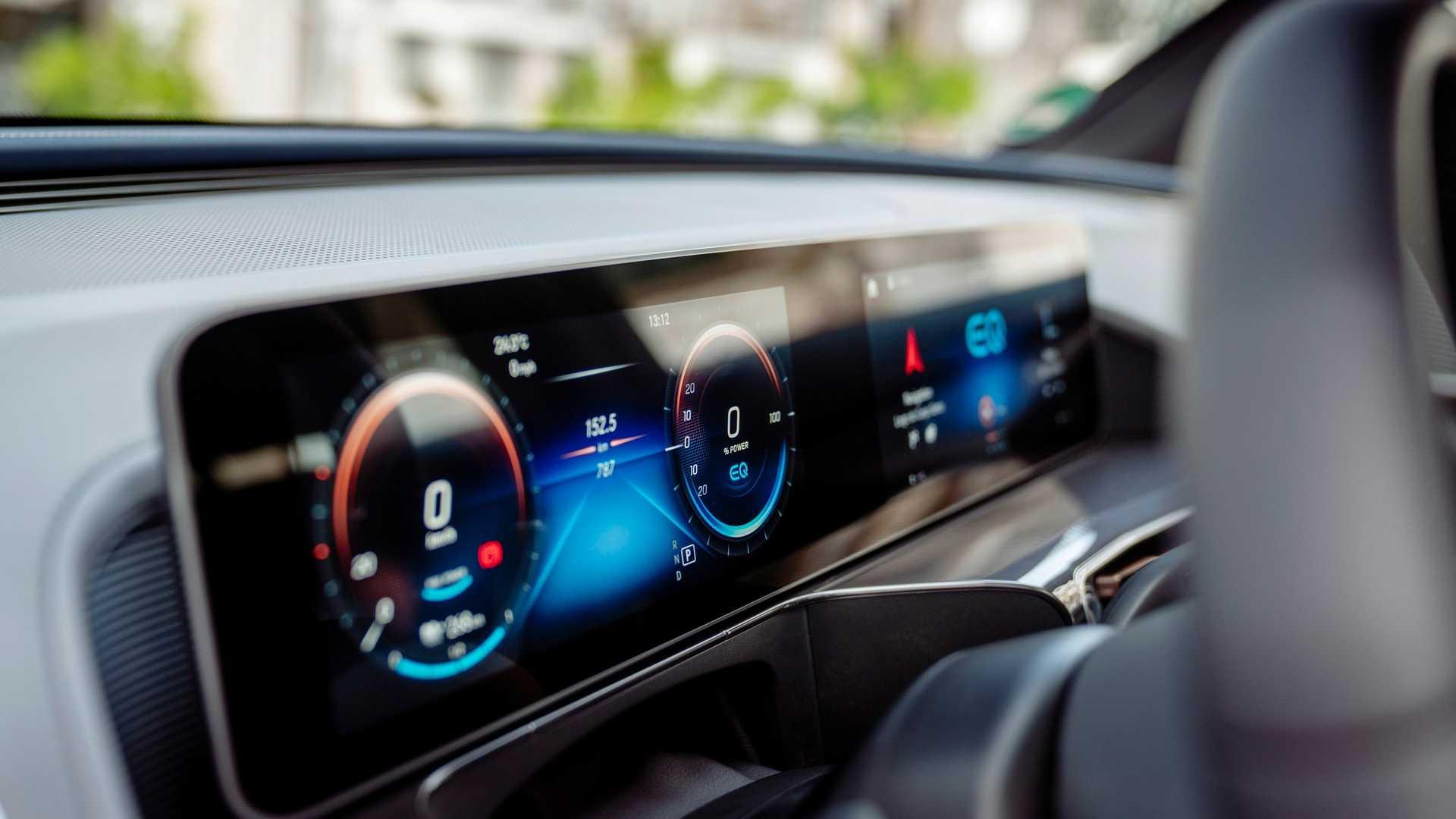 车载技术拉低可靠性 高端车表现更不靠谱