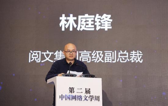 上海垃圾分类逐步实现智能化治理全程精准监管