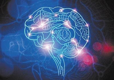 """哈佛大学 用AI造""""梦""""控制猴子大脑"""