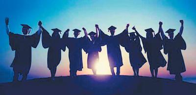 薪酬收入低于留学花费,家长学生会后悔吗?