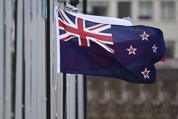 不叫New Zealand?新西兰6千多民众请愿换国名