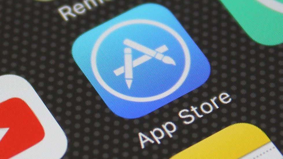 美最高法裁定用户可起诉应用店垄断 苹果重挫5.8%